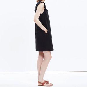 Madewell Mini Dress Size 0/XS